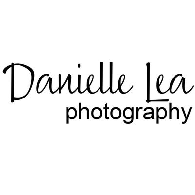 Danielle Lea Photography Hudsonville, MI Thumbtack