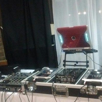 DJ services Pelham, AL Thumbtack