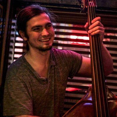 Music Lessons with Ryan Alabaster, AL Thumbtack