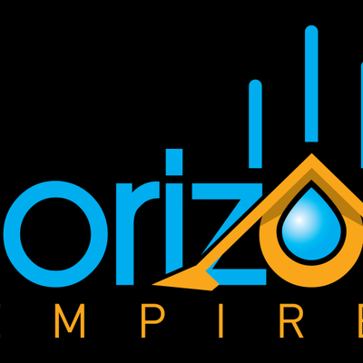 Horizon Empire Commercial And Residential Cleaning Brooklyn, NY Thumbtack