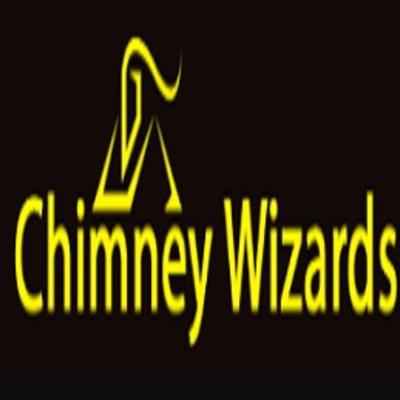 Chimney Wizards Saratoga Springs, NY Thumbtack