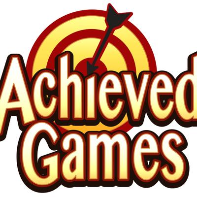 AchievedGames