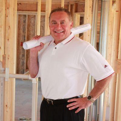 Accent Construction, Inc. Elgin, IL Thumbtack
