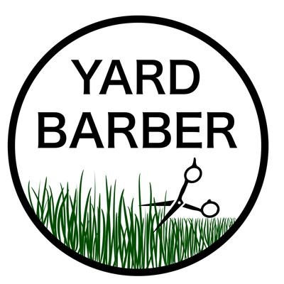 Yard Barber Morristown, TN Thumbtack