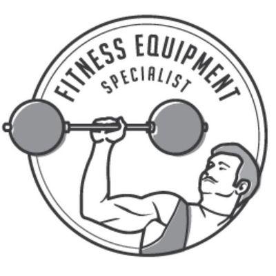 Fitness Equipment Specialist  - Repair Maintenance Relocation Installation Vista, CA Thumbtack