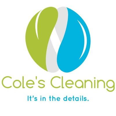 Cole's Cleaning Miamisburg, OH Thumbtack