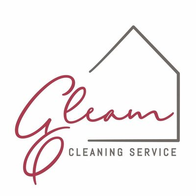 Gleam Cleaning Service Evansville, WY Thumbtack