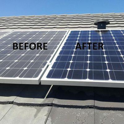 SoCal Solar Pro Menifee, CA Thumbtack