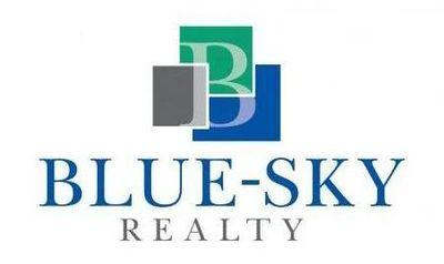 Blue-Sky Realty, LLC Lutherville Timonium, MD Thumbtack