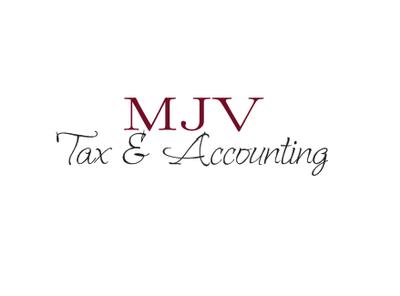 MJV Tax & Accounting Temecula, CA Thumbtack