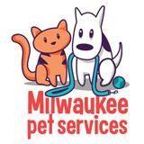 Milwaukee Pet Services LLC Milwaukee, WI Thumbtack