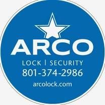 ARCO Lock & Security Provo, UT Thumbtack