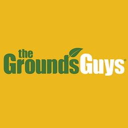 The Grounds Guys of Shawnee Lenexa, KS Thumbtack