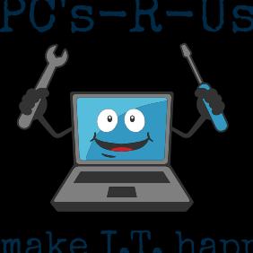 PC's-R-US, LLC Richmond, VA Thumbtack