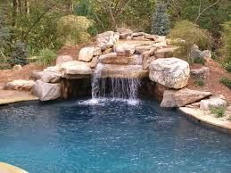 Today Pools,CALL TODAY, WE COME TODAY! Magnolia, TX Thumbtack