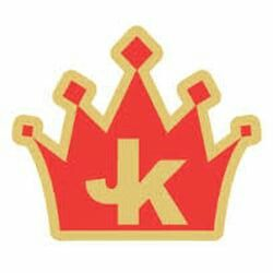Junk King Kansas City Kansas City, MO Thumbtack
