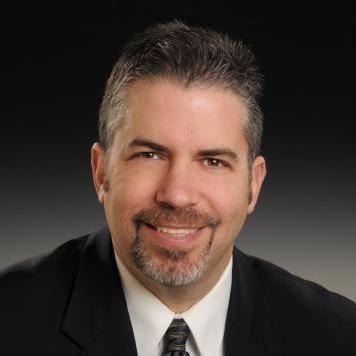 Newborn Law, PLLC - Personal Injury Lawyer - NH, VT & NY Accidents Keene, NH Thumbtack
