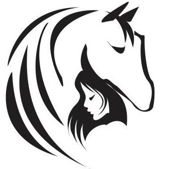 High Mountain Horsemanship Academy Annville, KY Thumbtack