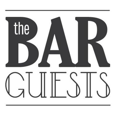 thebarguests