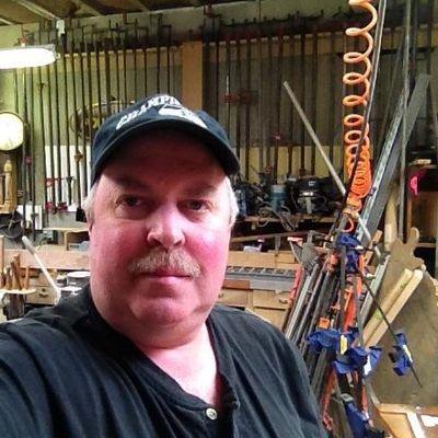 WF Restoration Tacoma, WA Thumbtack