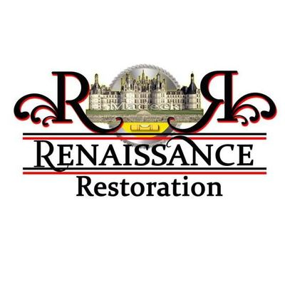 Renaissance Contractors Dba I.R.S Great Falls, VA Thumbtack