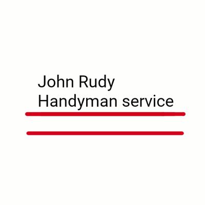 john rudy handyman services llc Ruskin, FL Thumbtack