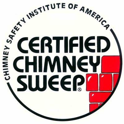 Chim Chimnee Master Masonry Waterford, MI Thumbtack