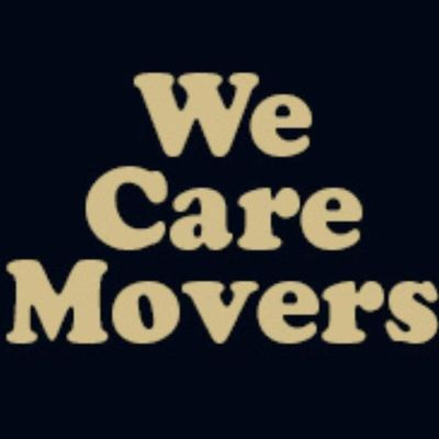 We Care Movers Wixom, MI Thumbtack