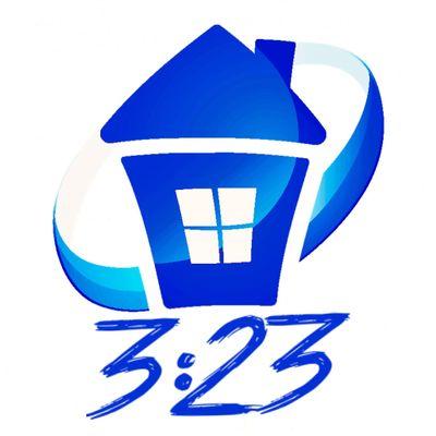 323 Company Hermitage, TN Thumbtack