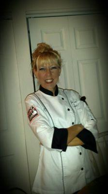 Libby's Personal Chef Service Merritt Island, FL Thumbtack