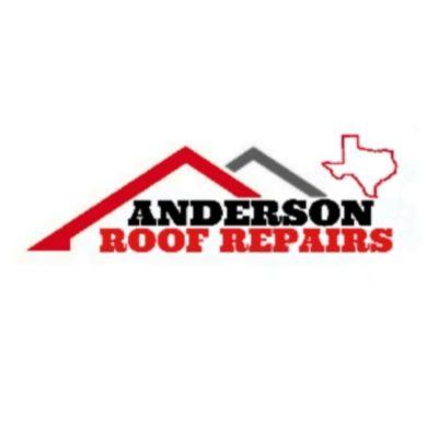 Anderson Roof Repairs San Antonio, TX Thumbtack