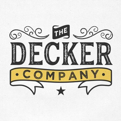 The Decker Company Pacoima, CA Thumbtack