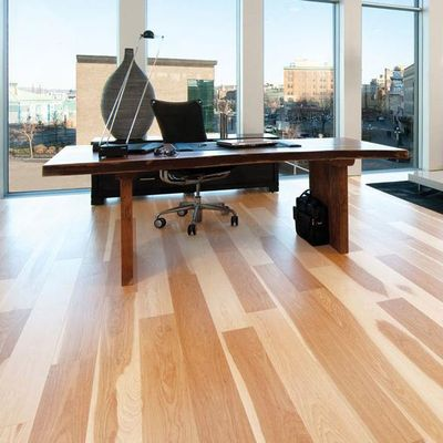 Special Floor, INC. Chicago, IL Thumbtack