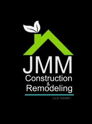 JMM construction and remodeling El Cajon, CA Thumbtack