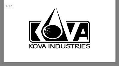 Kova Industries Battle Ground, WA Thumbtack