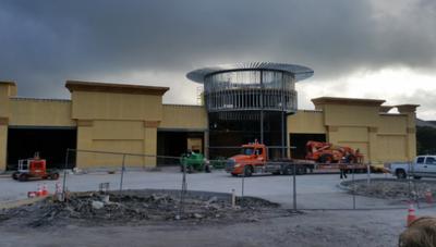 SMC Construction, Inc. Prescott, AZ Thumbtack