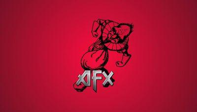 AdlerFX Chicago, IL Thumbtack