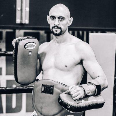 8Tribe Muay Thai San Diego, CA Thumbtack