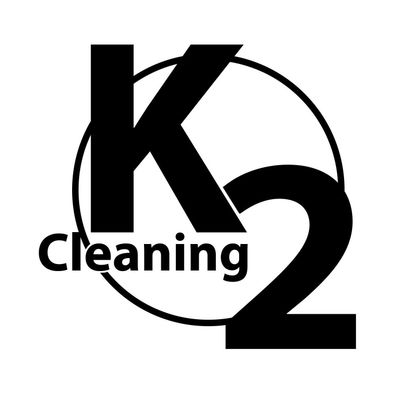 K2 Cleaning Concord, NH Thumbtack
