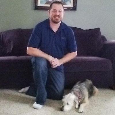 Always Faithful Dog Training West Glen Ellyn, IL Thumbtack
