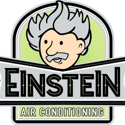 Einstein Air Conditioning Anaheim, CA Thumbtack