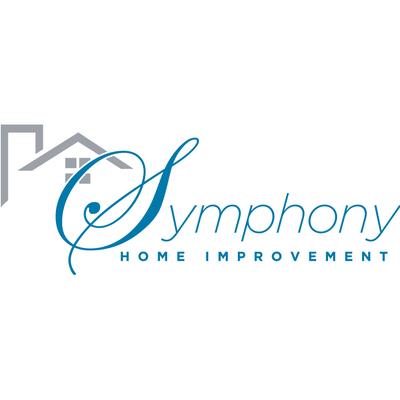 Symphony Home Improvement Burlington, MA Thumbtack