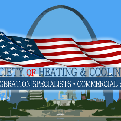American Society of Heating & Cooling Specialists Maryland Heights, MO Thumbtack