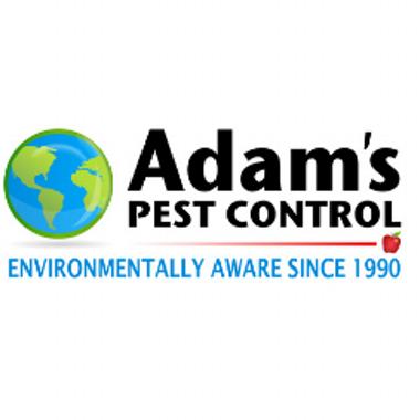 Adam's Pest Control Port Saint Lucie, FL Thumbtack