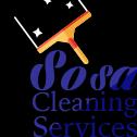 Sosa's  cleaning service Waukegan, IL Thumbtack