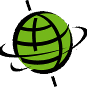 Benchmark Communications Alvin, TX Thumbtack