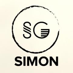 Simon Garcia Coral Springs, FL Thumbtack