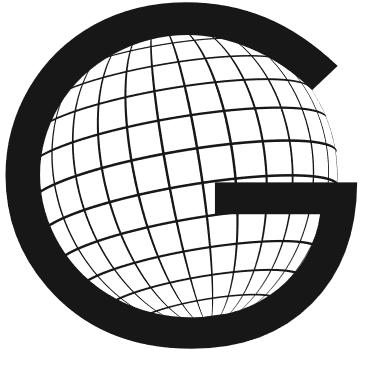 GSC Services Corp. Wayne, NJ Thumbtack