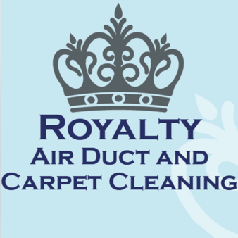 Royalty Air Duct and Carpet Cleaning Ann Arbor, MI Thumbtack