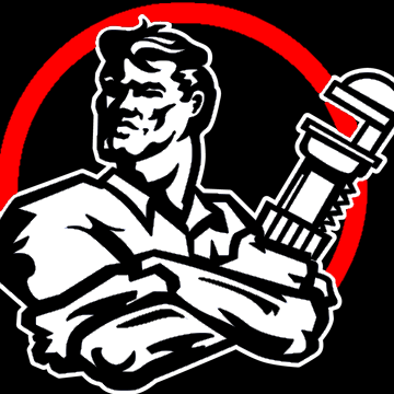 Do Right Rooter Plumbing & Sewer Experts Berwyn, IL Thumbtack
